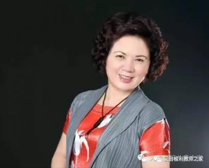 刘冷琴(台湾)-顾问