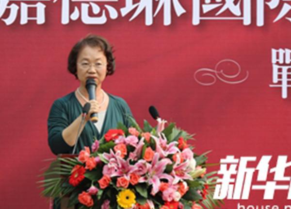 万瑞琴(台湾)-顾问