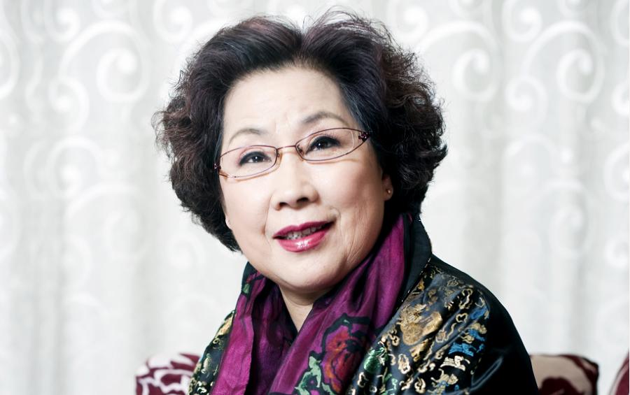汪锦生-CMEA特聘专家