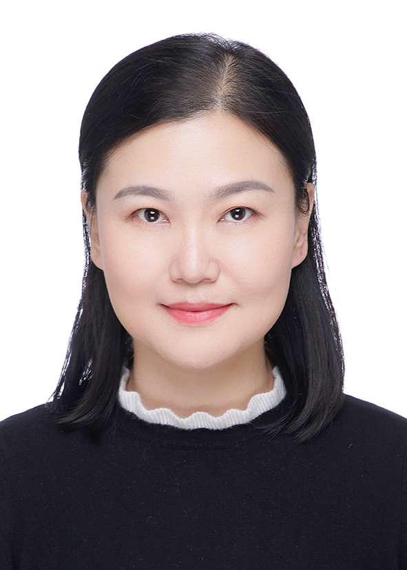 张华-副秘书长