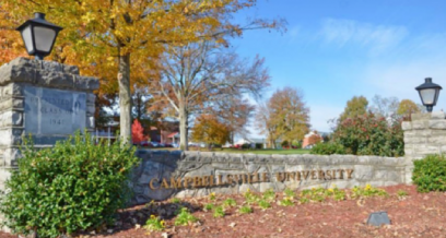 美国康博斯威尔大学蒙台梭利方向教育学硕士班(在线课程)